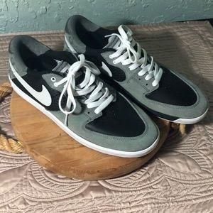 Nike SB Paul Rodriguez Mens Sneakers